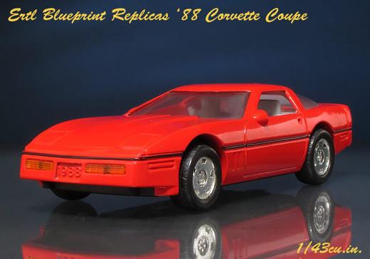 Ertl_c4_corvette_1