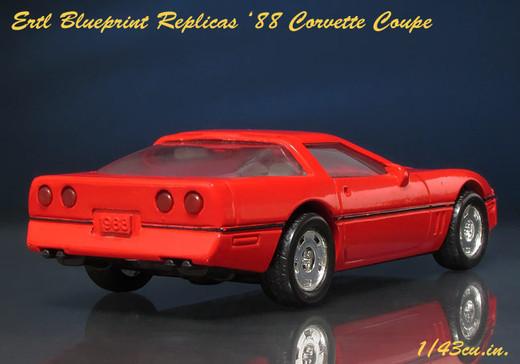 Ertl_c4_corvette_2