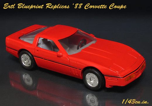 Ertl_c4_corvette_3