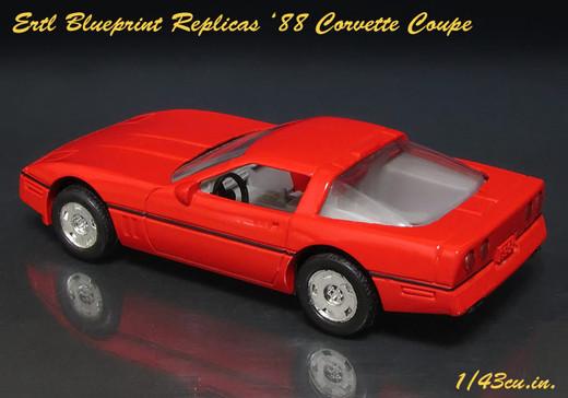 Ertl_c4_corvette_4