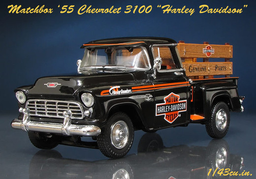 Matchbox_chevy3100_harley_2