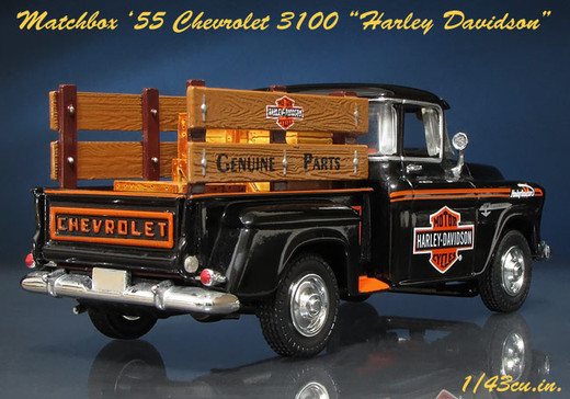 Matchbox_chevy3100_harley_3