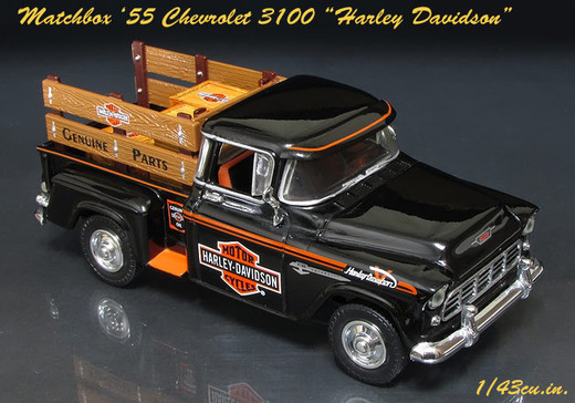 Matchbox_chevy3100_harley_4