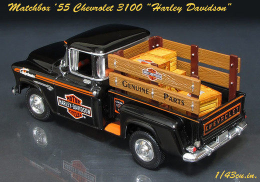 Matchbox_chevy3100_harley_5