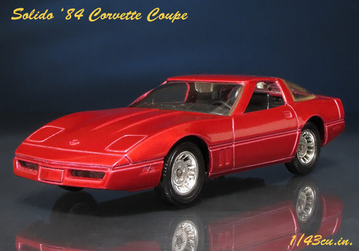 Solido_84_corvette_coupe_1