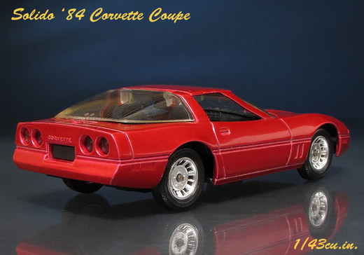 Solido_84_corvette_coupe_2