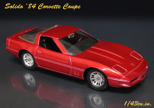 Solido_84_corvette_coupe_3