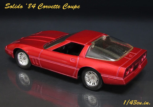 Solido_84_corvette_coupe_4
