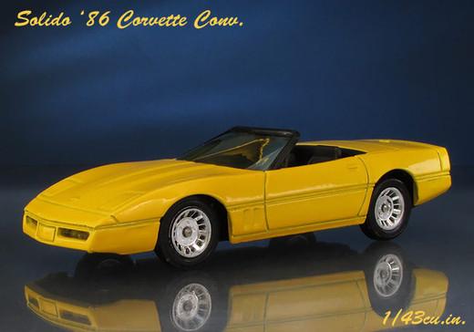 Solido_86_corvette_conv_1
