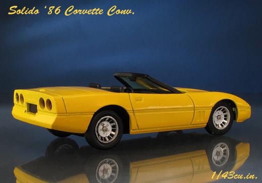Solido_86_corvette_conv_2
