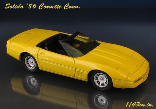 Solido_86_corvette_conv_3