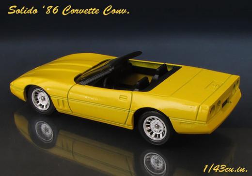 Solido_86_corvette_conv_4