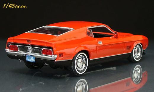 Mustang_04