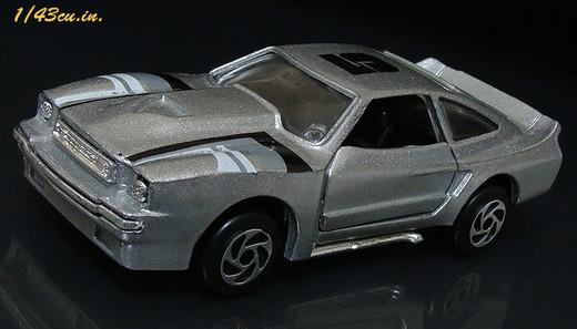 Mustang_05