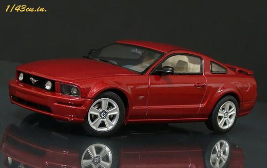 Mustang_02_2