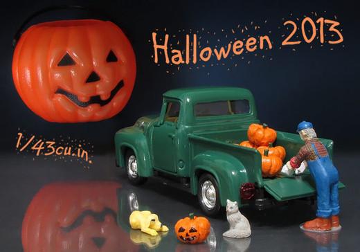 Halloween_2013_1