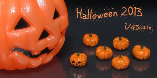 Halloween_2013_3