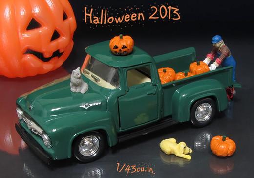 Halloween_2013_2