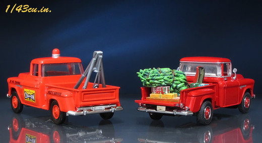 Matchbox_chevy_tow_truck_7