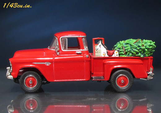 Matchbox_chevy_christmas_3