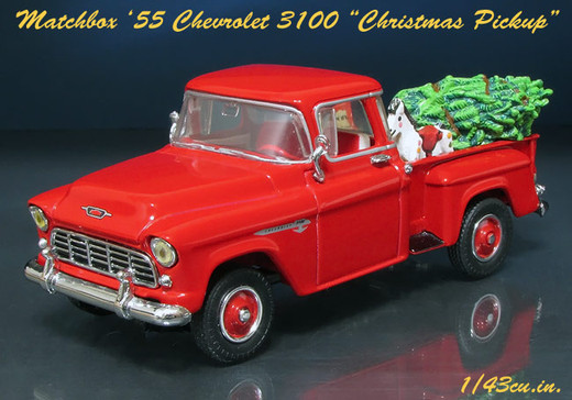Matchbox_chevy_christmas_1