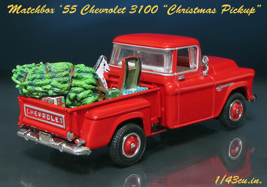 Matchbox_chevy_christmas_2