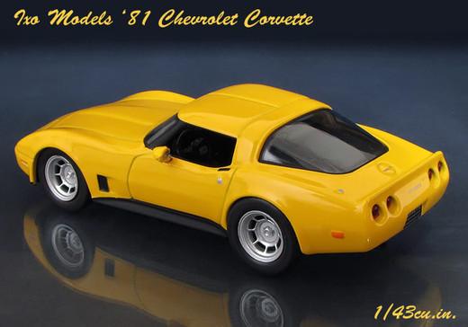 Ixo_81_corvette_3