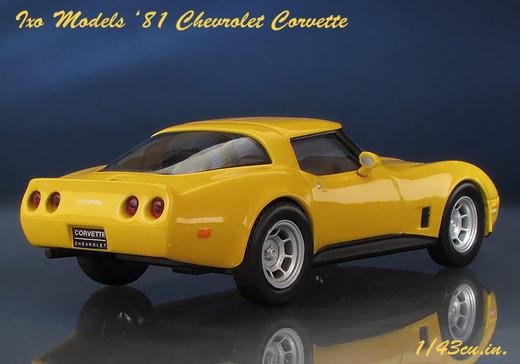 Ixo_81_corvette_7