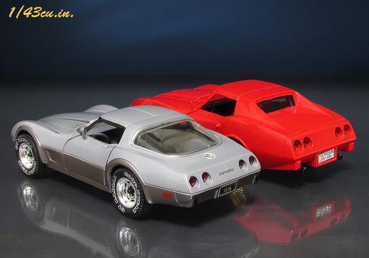 Road_champs_78_corvette_6