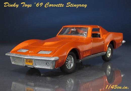 Dinky_69_corvette_2