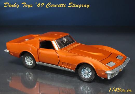 Dinky_69_corvette_4_2