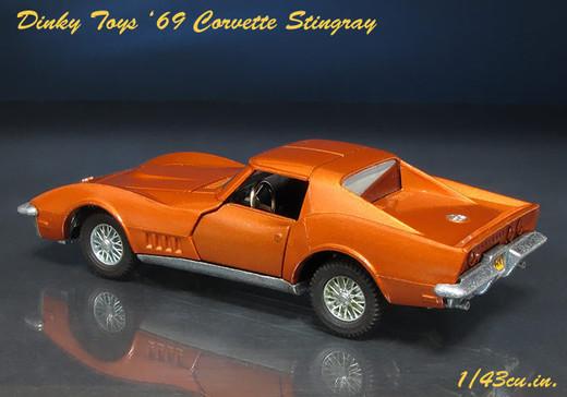 Dinky_69_corvette_5