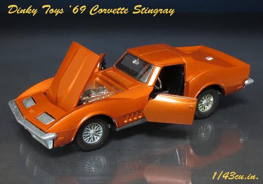 Dinky_69_corvette_6