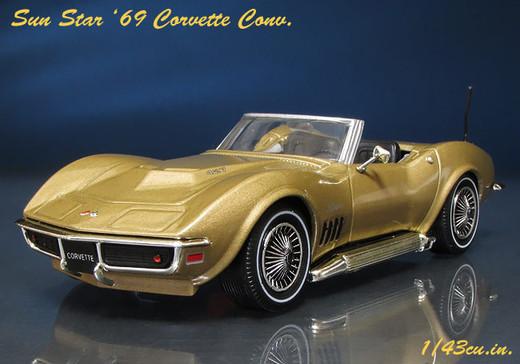 Sun_star_c3_corvette_2