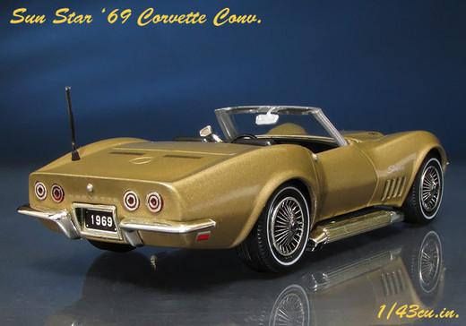 Sun_star_c3_corvette_3