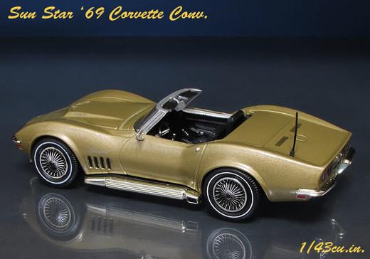 Sun_star_c3_corvette_7