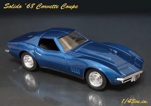 Solido_68_corvette_2