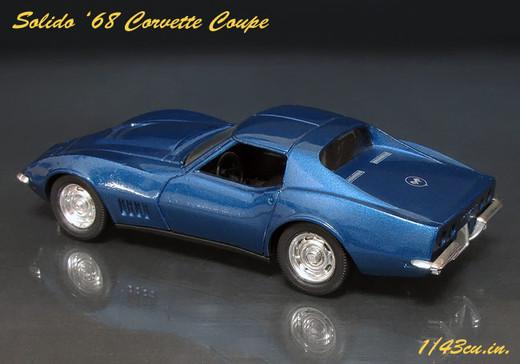 Solido_68_corvette_3