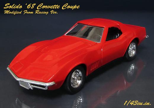 Solido_68_corvette_4