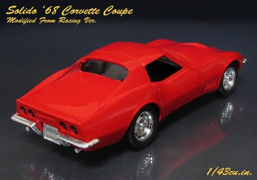 Solido_68_corvette_5