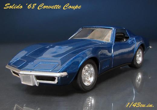 Solido_68_corvette_6
