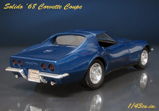 Solido_68_corvette_7