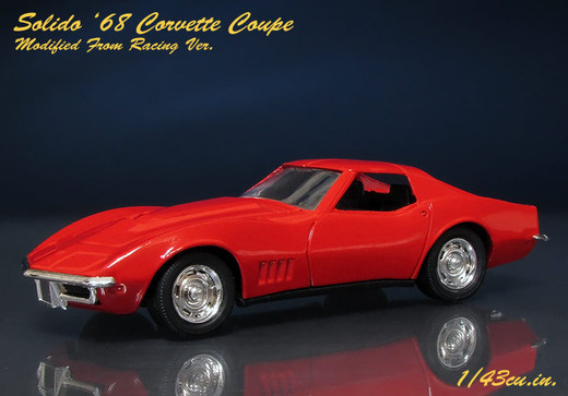 Solido_68_corvette_8