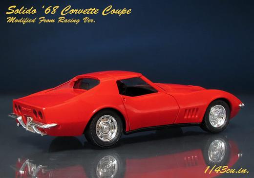 Solido_68_corvette_9