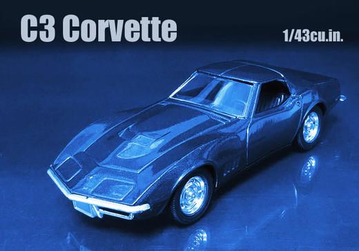 C3_corvette_1