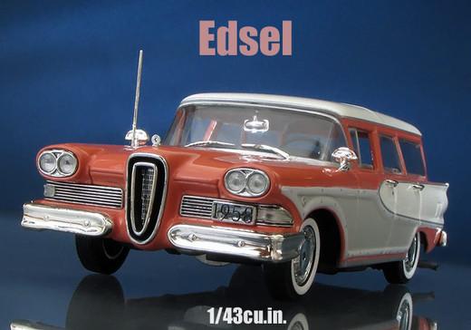 Edsel_1