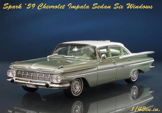 Spark_59_impala_sedan_1