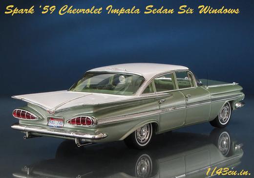 Spark_59_impala_sedan_2