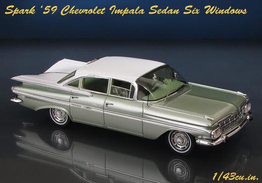 Spark_59_impala_sedan_3