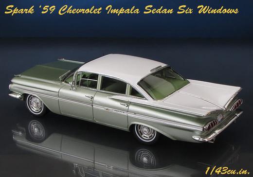 Spark_59_impala_sedan_4